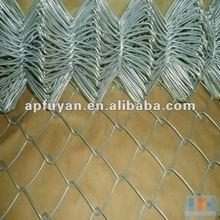 best price bird cage materials hot sale