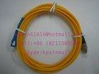 FC-SC huawei PFCSCOS-ST3P503 optical fiber jumper line of the original
