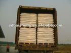 Sodium Gluconate good quality manufacturer