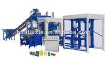 QT8-15A block making machine price list