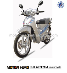 MH110-A CUB MOTORCYCLE