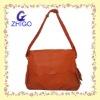 china popular beautiful pu ladies fancy bags