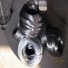 soft annealed iron wire/black annealed iron wire direct manufacturer
