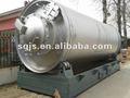 pneumatici usati per attrezzature ilpetroliogreggio