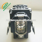 XL-2400 projector lamp with housing for sony kdf-42e2000