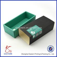 Custom Food Packaging Box,Food Box,Food Paper Box
