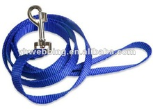 fashion dog collars and leashes for sale