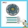 Probe Card PCB - 01