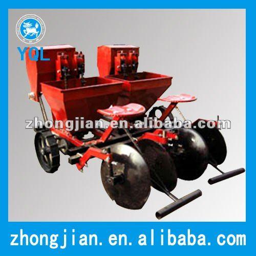 2CM-2A model 4rows Sweet potato seeder,potato planter