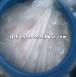 gypsum board white glue manufacturer