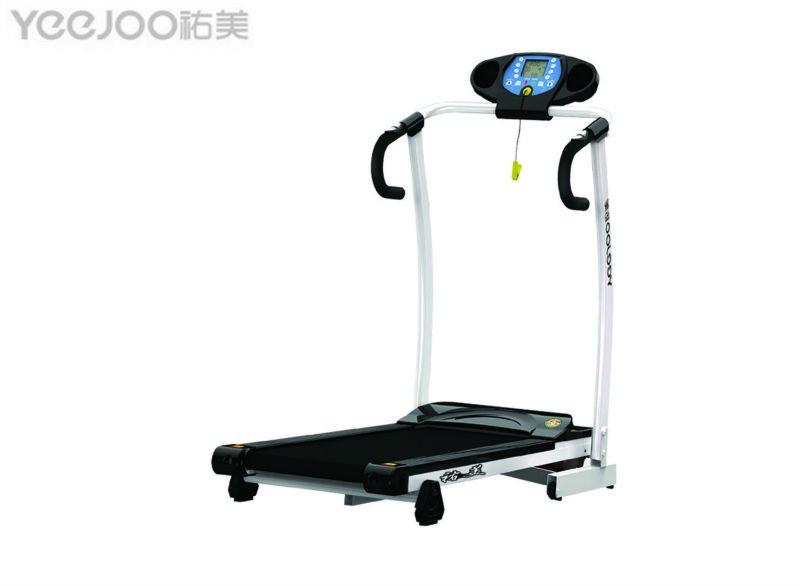 proform 1200 treadmill sport repair