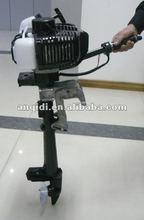 used 2 stroke outboard motors