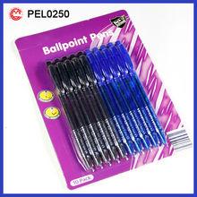 Hot sale Promotional Ball Pen