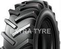 Neumáticos del tractor agrícola r1 11.2-24