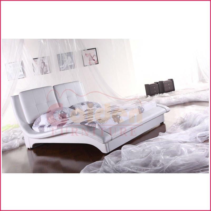 exotic furniture buy exotic furniture royal furniture bedroom sets