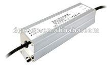 100W 2.1A High Performance LED Driver