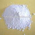 Bispyribac- de sodio( amoniocas.: 125401- 92- 5)