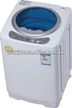 Mini Fully Automatic Washing Machine 3.0kg