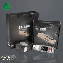 Mini Laser hair removal/Eliminator/Home Use Mini Laser Hair removal