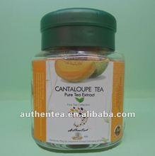 50g Cantaloupe Green Tea Extract