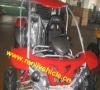 BEST EEC New 250cc Go Karting/Buggy/Atv/Quadricycle