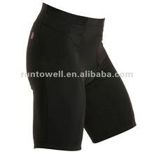 2012 Runtowell bicycle shorts/bike short/padded bicycle shorts