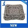 foldable fabric pet dog kennel