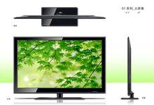 """LCD/LED/3D LED TV 42"""", super slim LED TV"""