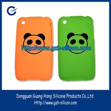 Design mobile phone cover