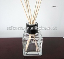 Aroma Bottle Air Freshener Reed Diffuser HOT SALE