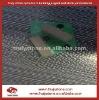 Sharp concrete grinding tools