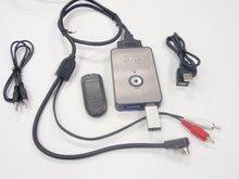 mp3 Player Support USB Flash /SD Card for Honda Toyota Nissa Mazda Suzuki BMW VW