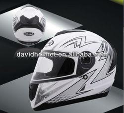 new full face helmet high quality