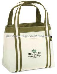 new design promotional mini fashion cheap tote bag