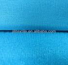 62gram-90gram 100% Nylon tricot brushed fabric for lining