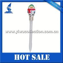 Manufacturer for flashing LED pen