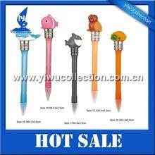 Manufacturer for led promo pen