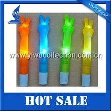 Manufacturer for led glow finger pen