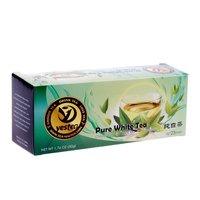 Hot Sale 2015 New Hand Made Fresh Tea Teabag Pure White Tea in Box