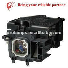 2012 good product projector lamp NP15LP