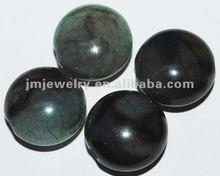 hot sale new cheap fashion UV acylic beads J.M.R.B-612
