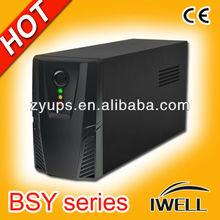 1 Phase Standby UPS 400va~1000va buy converse ups china