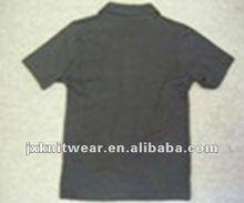 men 100% cotton sport golf polo shirt for men