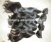 WHOLSALE virgin HIGH QUALITY malaysian hair