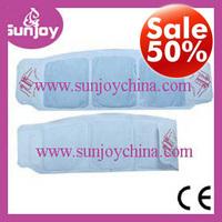 shoulder warmer (Manufacturer with CE & MSDS)