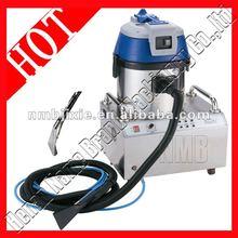 2012 hot sales household portable steam clean machine