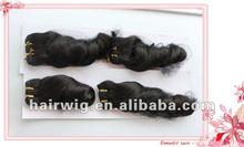 popular for complete set hair packs brazilian hair weave