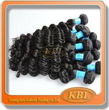 Good Price Brazilian Human Hair Extension bridal