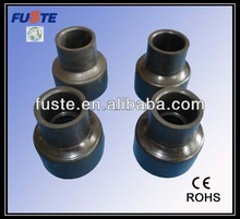 Automotive wire harness protection tube