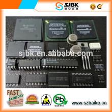 Mobile Phone N7000 IF IC 5712